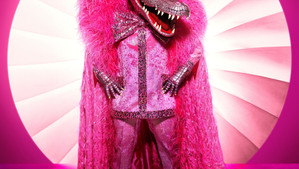 The Masked Singer: Norway