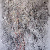 A search for a contemporary figure 1