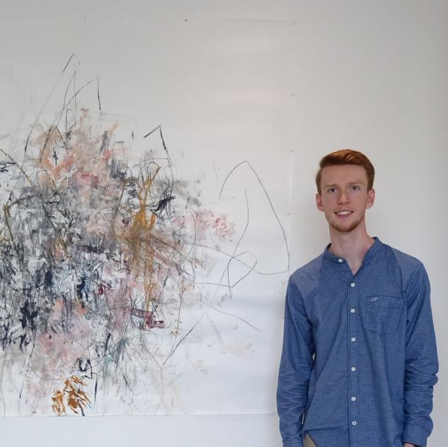Beep Painting Biennial 2018