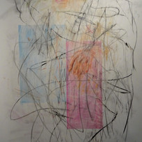 A search for a contemporary figure 2