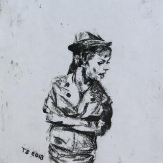 Het / Hat