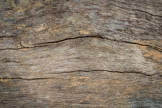 Abstract Surface Wood Table Texture Background. Close Up Of Dark Rustic Wall Made Of Old Wood Table.
