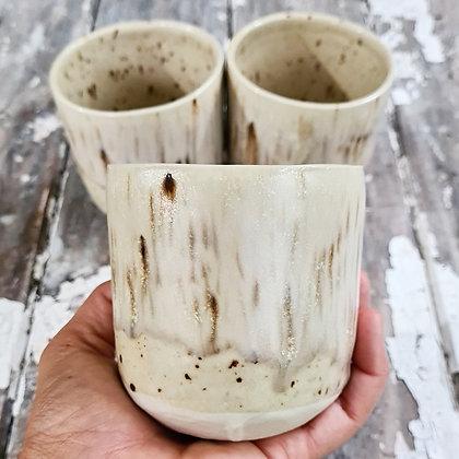 Cookies Water / Coffee Cup