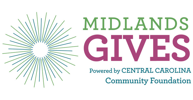 Midlands Gives