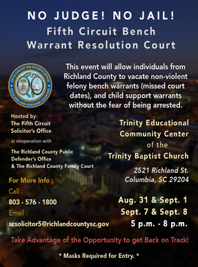 5th-SO-Bench-Warrant-Flyer.png