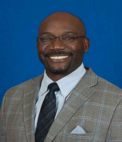M. Allen Williams.png
