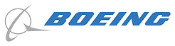 boeing trans.png