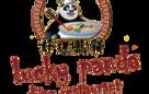lucky-panda.png