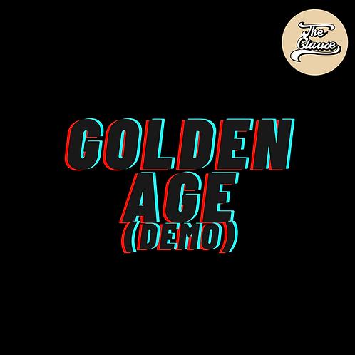 Golden Age (Demo)