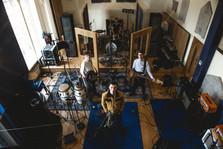 Vada Studios