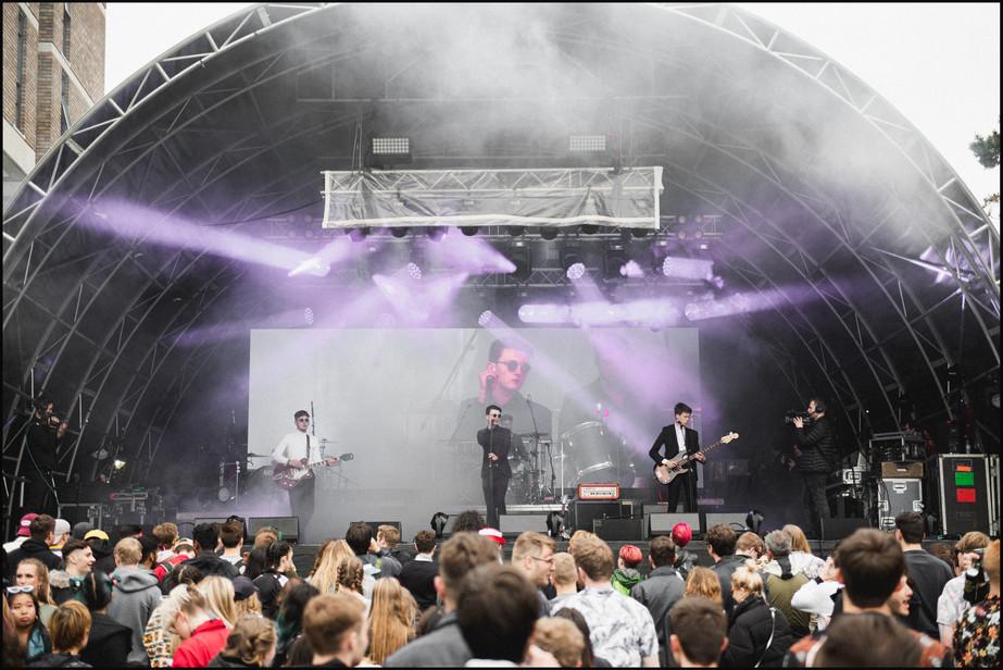 Vale Fest 2019