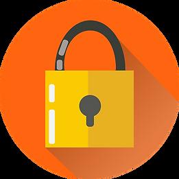 zamek klodka pixabay.png