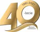 logo-40.webp