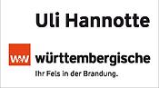 Logo_ULi Hannotte.png