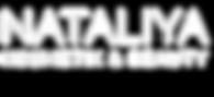 Logo_Nataliya_Mack_NEUweiß.png