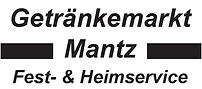 Mantz_s.png