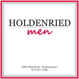 Holdenried LOGO.jpg