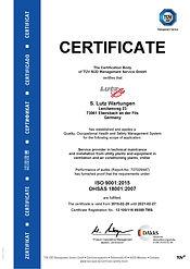 18-09 EN_ISO9001 2015_ OHSAS18001 2017.j