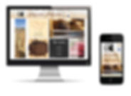 web_hofladen.jpg
