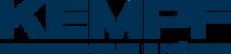 KEMPF_Logo_blau_CS5.png
