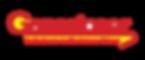 Ganssloser-Logo.png