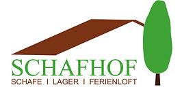 Logo Schafhof Farbe.jpg