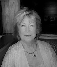Image of Hazel McCleary