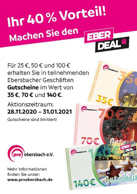 flyer_eber_deal_Seite_1.jpg