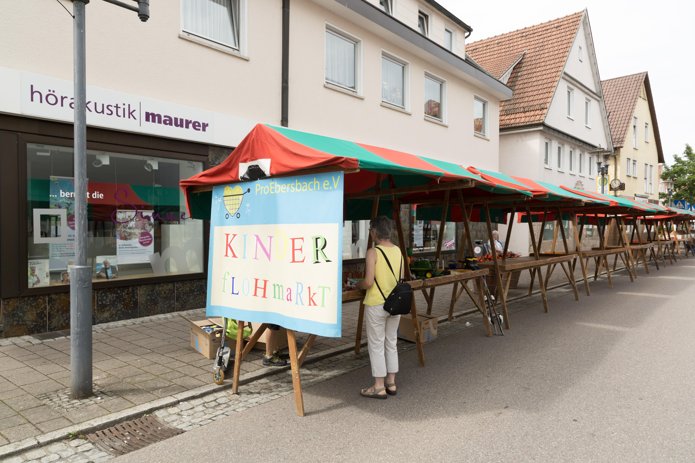 Ebersbach Stadtfest 07-2017_Soontag vormittag-2714