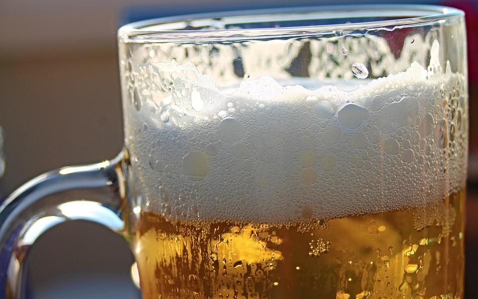 beer-2554966_960_720