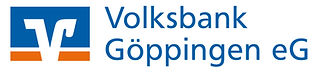 Volksbank_Logo_4c_linksbuendig_300dpi.jp