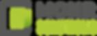 ms-logo_CMYK 1 A.png