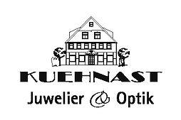 Logo_Kuehnast.jpg
