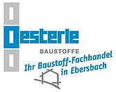 Oesterle-Baustoffe_Logo 150.jpg