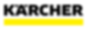 karcher-logo.png
