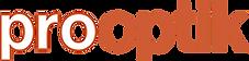 pro_optik_Logo_RGB.png
