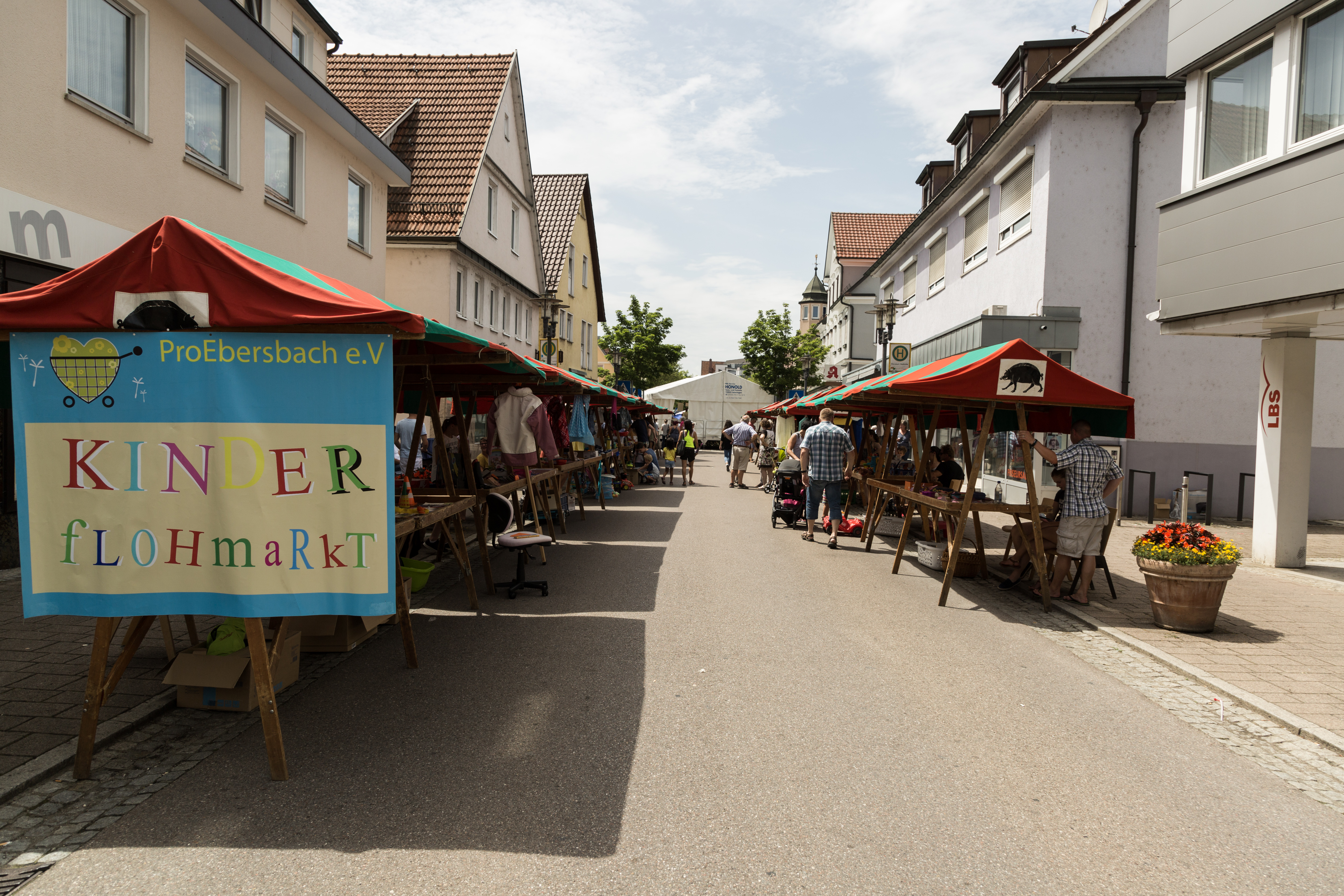 Ebersbach Stadtfest 07-2017_Sontag nachmittag-2998