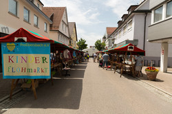 Ebersbach Stadtfest 07-2017_Sontag nachmittag-2998