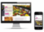Neue Webpräsenz für ProEbersbach e.V. de