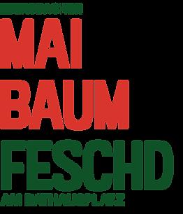 Maibaumfeschdschrift.png