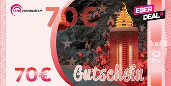 gutschein_70-1_Seite_1.jpg