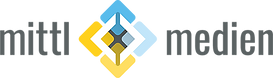 robert_mittl_logo_dunkel_rgb_500.png