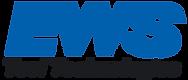 logo_ews_tool_technologies_blue.png