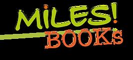 Books V1.png