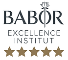 babor-excellence-institut.png