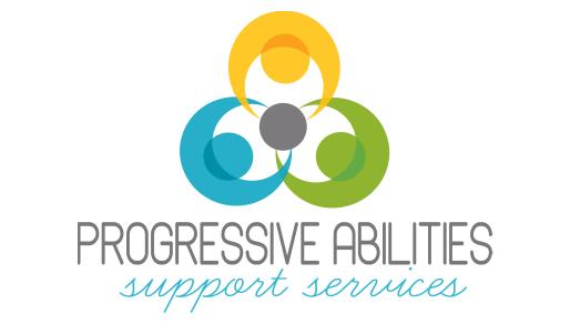 Welcome to Progressive Abilities Blog!