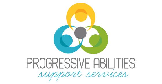 Progressive Abilities Support Services Blog