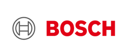 1200px-Bosch-logotype.png