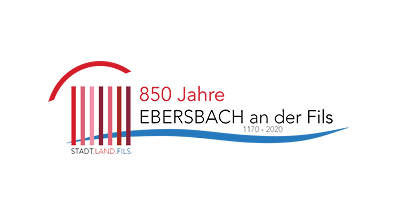 2020 - 850 Jahre Ebersbach an der Fils