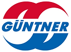 Logo_Güntner.png